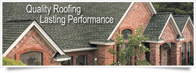 Roofing Contractors Cincinnati Dayton Louisville Lexington